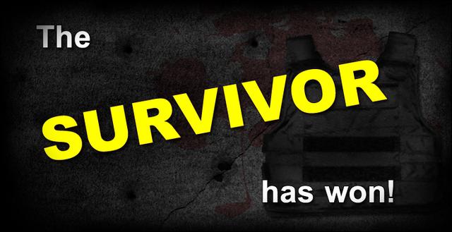 File:Survivor Win.png