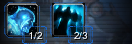 File:Tier 5 Defence.PNG