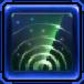 Satellite Vision