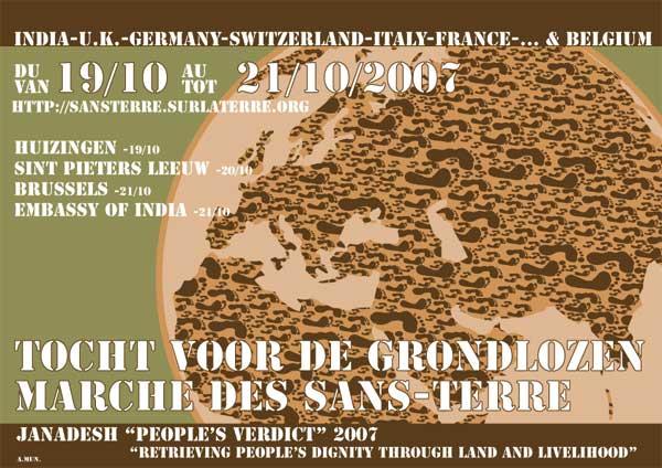 Belgiumjanadesh2007