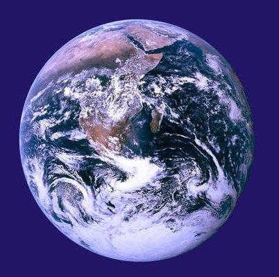 File:Earth flag PD1.jpg