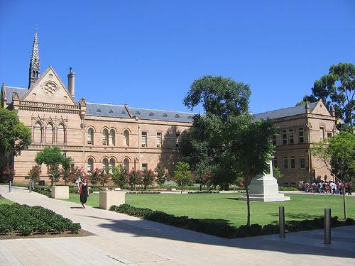 File:University of Adelaide (2).jpg