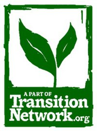 File:Transition network.jpg
