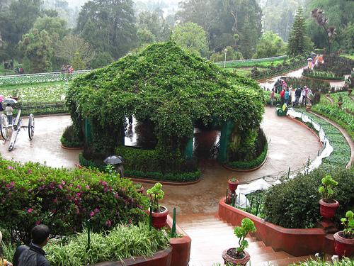 File:Botanical Gardens.jpg