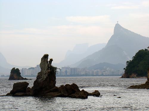 File:Pedra do Índio.jpg