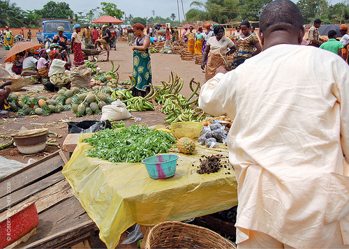 File:Abavo Market (Delta State, Nigeria).jpg