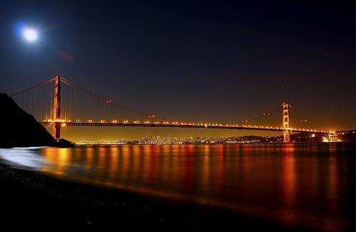 File:Moon over San Francisco.jpg