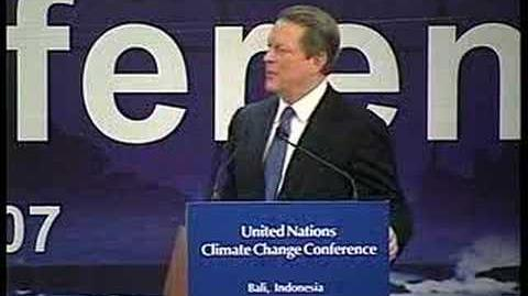 Climate change global news 2007 Jul-Dec
