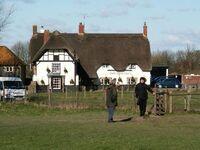 Avebury4