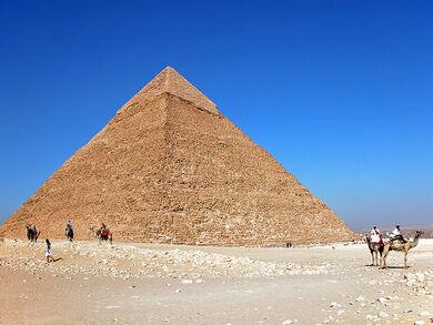 Egypt-12B-085