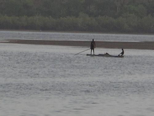 File:Passing boat.jpg