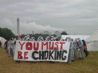 Climate Camp 04