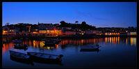 Cornwall links