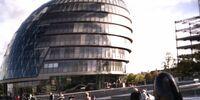 News UK May 2006
