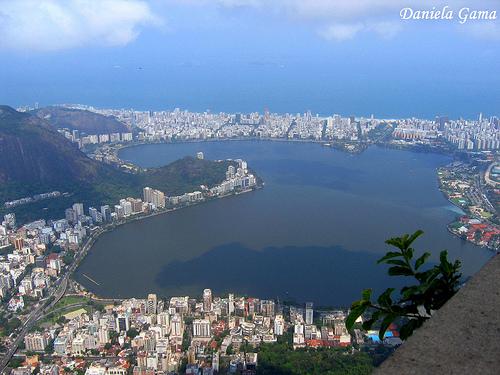 File:Rio 2016.jpg