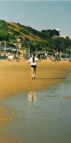 File:Beachrun1.jpg