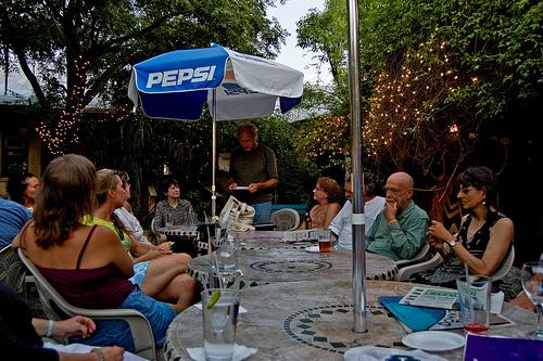 File:Tucson Green Drinks.jpg