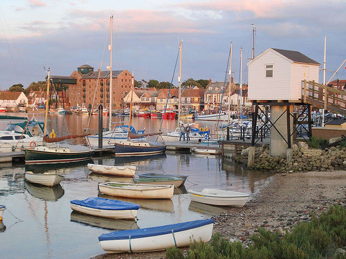 File:Wells-Next-The-Sea, Norfolk, England.jpg