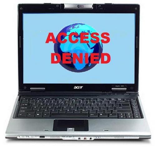 File:Access Denied 2008.jpg