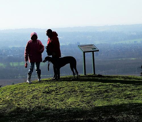 File:Thurnham Castle.jpg