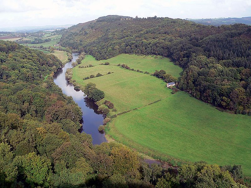 File:River Wye.jpg