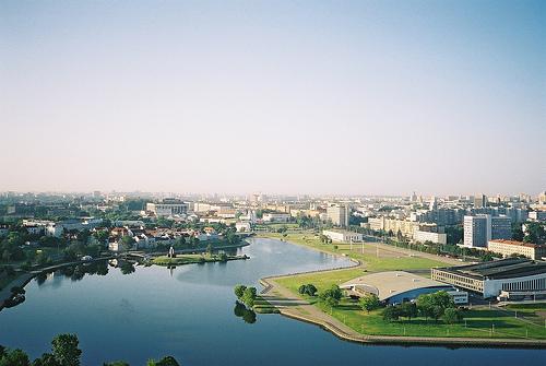 File:Minsk, Belarus.jpg