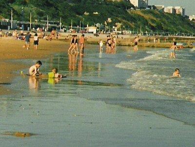 File:Beach64.jpg