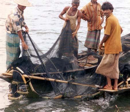 File:BD-fishermen.jpg