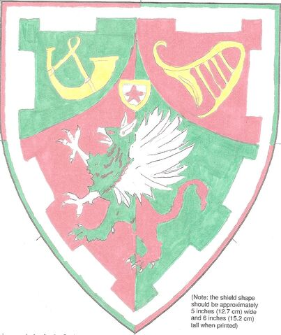 File:Coat of Arms Idea Two.jpg