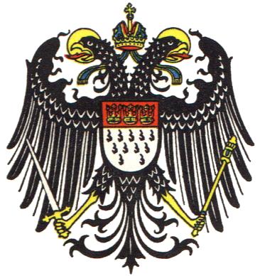 File:Wappen Köln.png