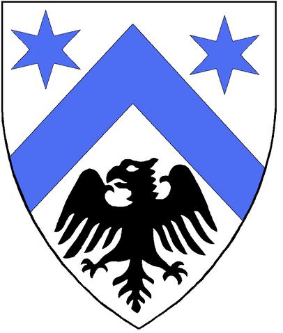 File:Wilhelm Meis.png