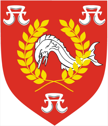 File:SCA Palatine Barony of the Far West.png