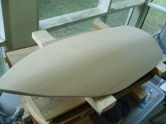 File:Wilhelm shield 2010 wood front.jpg