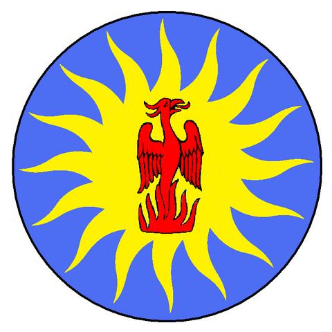 File:Battle Rock badge.png