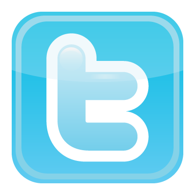 Datei:Twitter-icon-vector.png