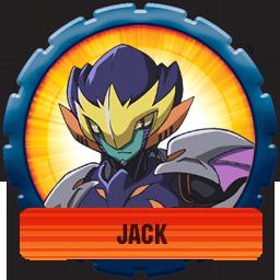 File:Jack.png