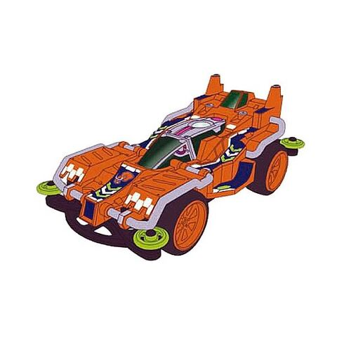 File:Coche-racing-scan2-go-giamoth.jpeg