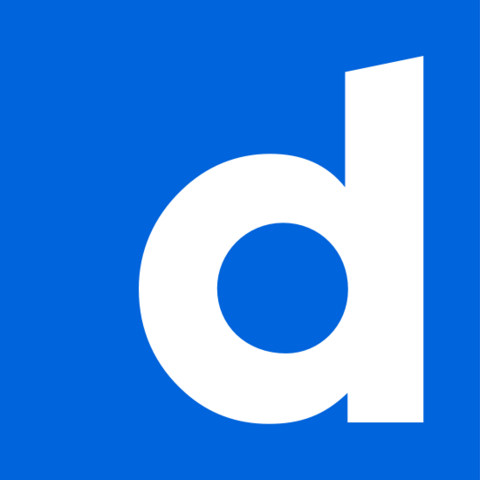 Datei:Dailymotion-logo-ogtag.png