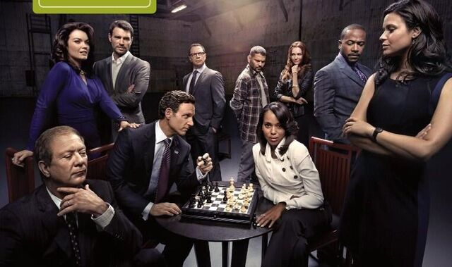 File:Season 3 Cast Pic.jpg