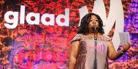 2012 Annual GLAAD Awards