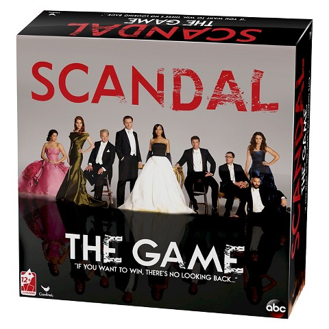 Scandal-the-game