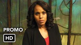 """Scandal 6x09 Promo """"Dead in the Water"""" (HD) Season 6 Episode 9 Promo"""
