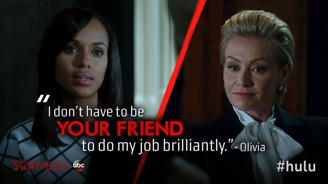"File:4x08 - Olivia and Elizabeth ""Your Friend"".JPG"