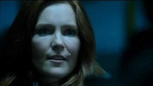 Scandal 4x7 Abby Stands Her Ground