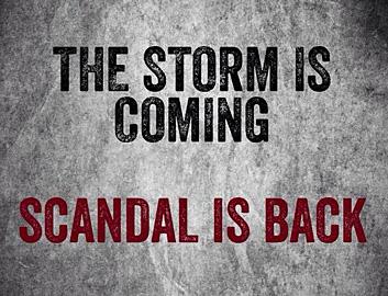 File:Storm is Coming-slider2.jpg