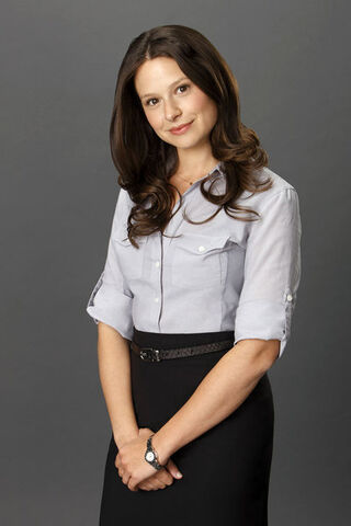 File:Quinn Perkins 01.jpg