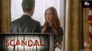 Abby Tells Fitz To Grow Up - Scandal Sneak Peek