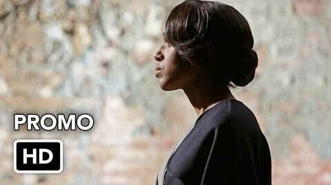 "Scandal 4x20 Promo ""First Lady Sings the Blues"" (HD)"