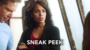 """Scandal 6x09 Sneak Peek """"Dead in the Water"""" (HD) Season 6 Episode 9 Sneak Peek"""