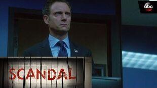 Mama Pope's Plan Revealed - Scandal Season Finale sneak peek